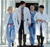 Medical Student Loans photos