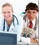 Medical Student Loans