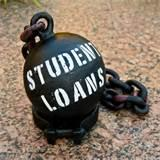 photos of Private Loans For College