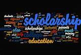 Find College Scholarships pictures