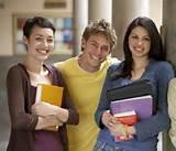Find College Scholarships images