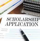College Scholarship Programs