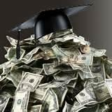 College Student Loans photos