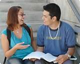 Private Loans For College photos