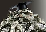 Alternative Student Loan