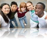 Student Loans For International Students photos