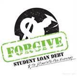 Student Loan Forgiveness photos