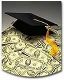 Federal Student Loan Payment pictures