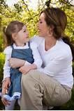 College Scholarships For Single Mothers photos