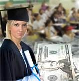 pictures of Student Loan Servicing