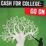 pictures of College Scholarships And Grants