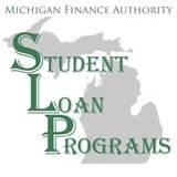 photos of Student Loan Programs