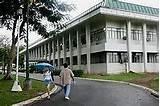 College Scholarships Grants photos