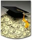 Consolidate Private Student Loans images