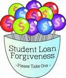 Obama Student Loan Forgiveness photos