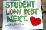 Student Loan Relief pictures