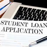 pictures of Repayment Of Student Loans
