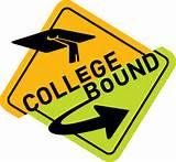 images of College Bound Scholarship