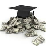 Student Loan Programs images