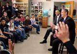 images of Obama Student Loan Forgiveness