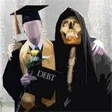 Paying Back Student Loans pictures