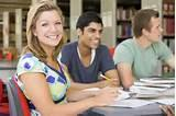 College Scholarships And Grants images