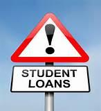 Student Loan Relief images