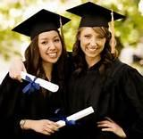 Repayment Of Student Loans images
