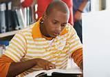 Student Plus Loan