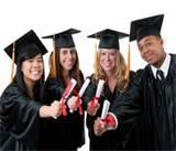 pictures of List Of College Scholarships