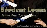 Student Loan Consolidation Companies photos