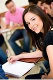 College Scholarships And Grants