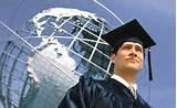photos of College Scholarships And Grants