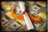 images of College Scholarship Search
