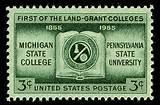 images of College Grant