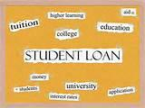 Get A Student Loan images
