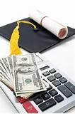 photos of Consolidate Student Loan