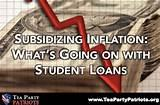 pictures of Government Student Loans