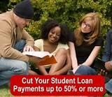 Student Loan Consolidation Rates pictures