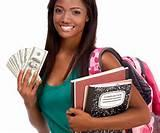 Best Student Loans pictures