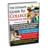 Get Student Loans images