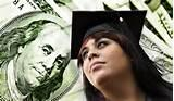 pictures of Government Student Loan