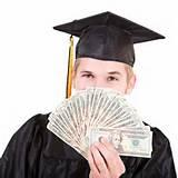 pictures of Get A Student Loan