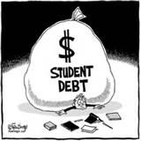Government Student Loan pictures