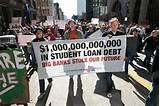 Student Loan Services pictures