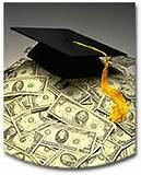 photos of Loans Student