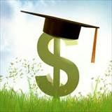 images of College Grant Money