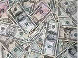 College Grant Money photos
