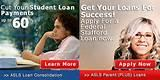 Consolidation Student Loans images