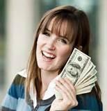 College Grant Money pictures